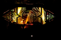 Lord of Step 03/2014 ( Maztek/Nivo zero/John faustus/Pywik