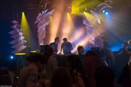 live-toitoi-25-02-17-7
