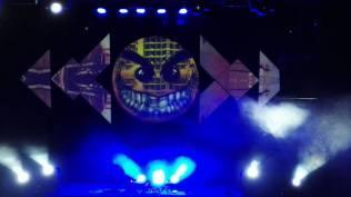 acid-party-kao-130117